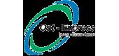 Ost Express